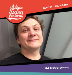 DJ Edvo <br/><span style='color:#696969;font-size:10px;font-style:italic'>Lithuania</span>