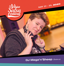 DJ Mega'n'Sheep <br/><span style='color:#696969;font-size:10px;font-style:italic'>Belarus</span>
