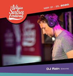 DJ Rain <br/><span style='color:#696969;font-size:10px;font-style:italic'>Estija</span>