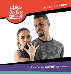 Junior & Carolina <br/><span style='color:#696969;font-size:10px;font-style:italic'>Sweden/Dominican Republic/Colombia</span>